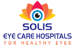 Solis Eye Care Hospital